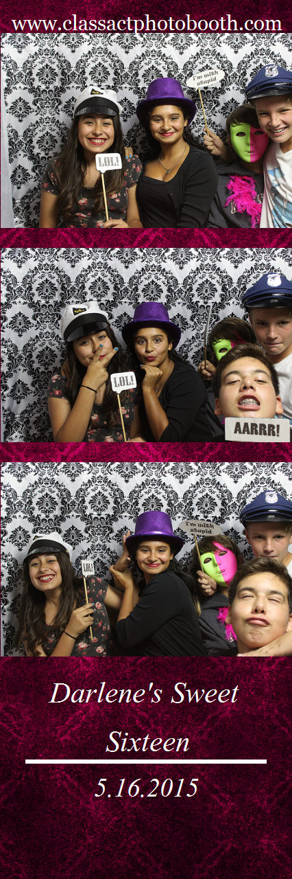 Sweet 16 Photo Booth (79).jpg