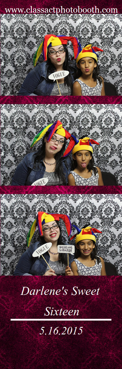 Sweet 16 Photo Booth (84).jpg