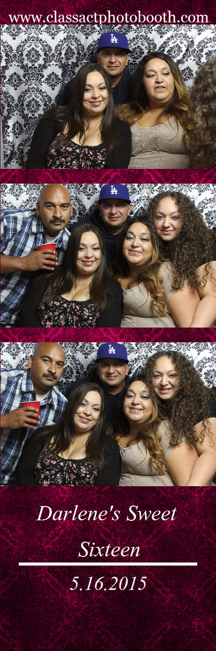 Sweet 16 Photo Booth (85).jpg