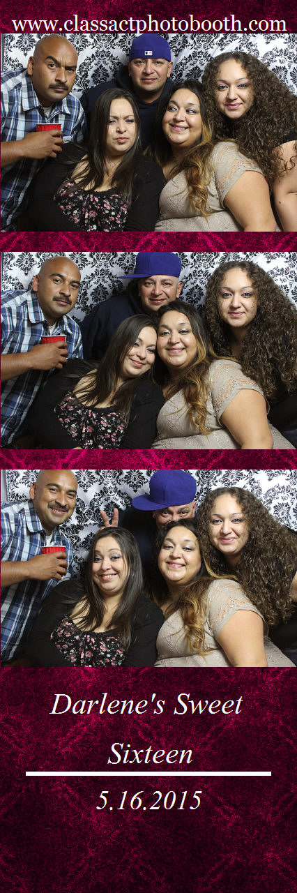 Sweet 16 Photo Booth (86).jpg