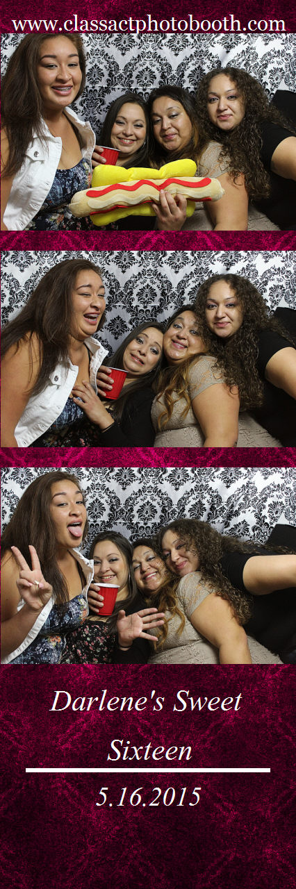 Sweet 16 Photo Booth (89).jpg