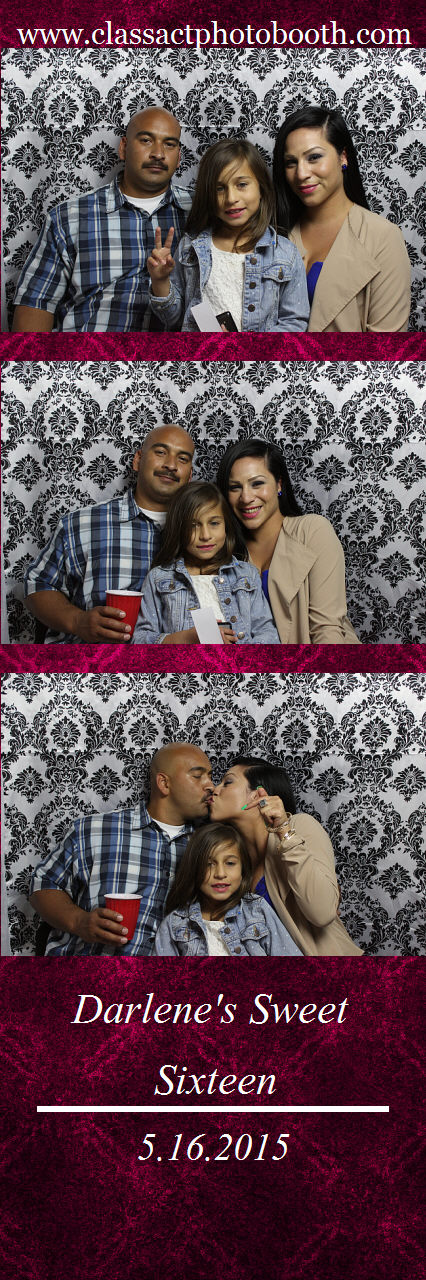 Sweet 16 Photo Booth (90).jpg