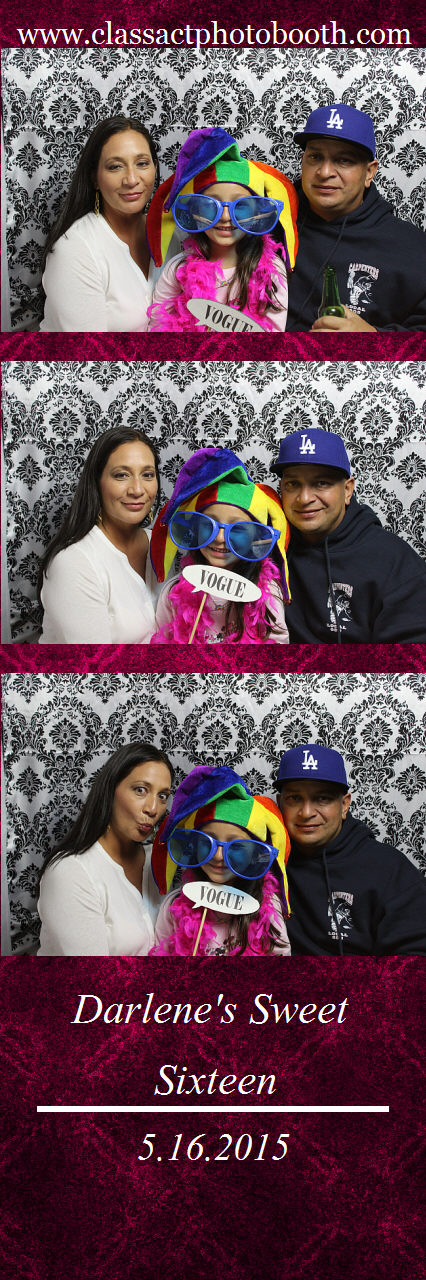 Sweet 16 Photo Booth (96).jpg