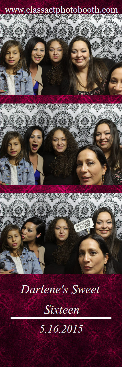 Sweet 16 Photo Booth (98).jpg