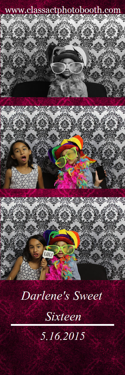 Sweet 16 Photo Booth (102).jpg
