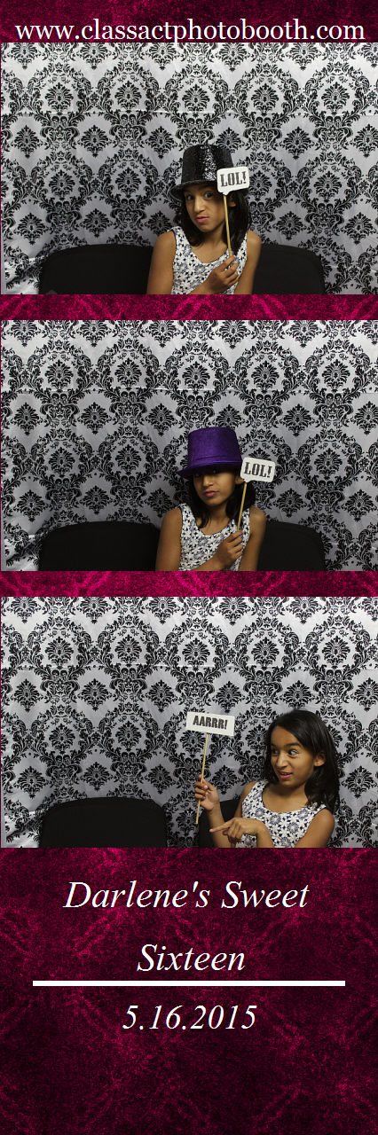 Sweet 16 Photo Booth (103).jpg