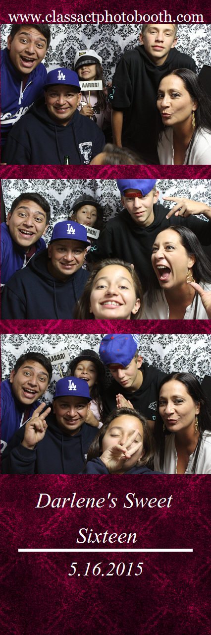Sweet 16 Photo Booth (106).jpg