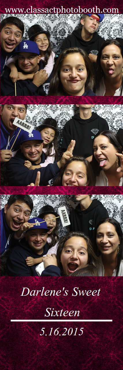 Sweet 16 Photo Booth (107).jpg