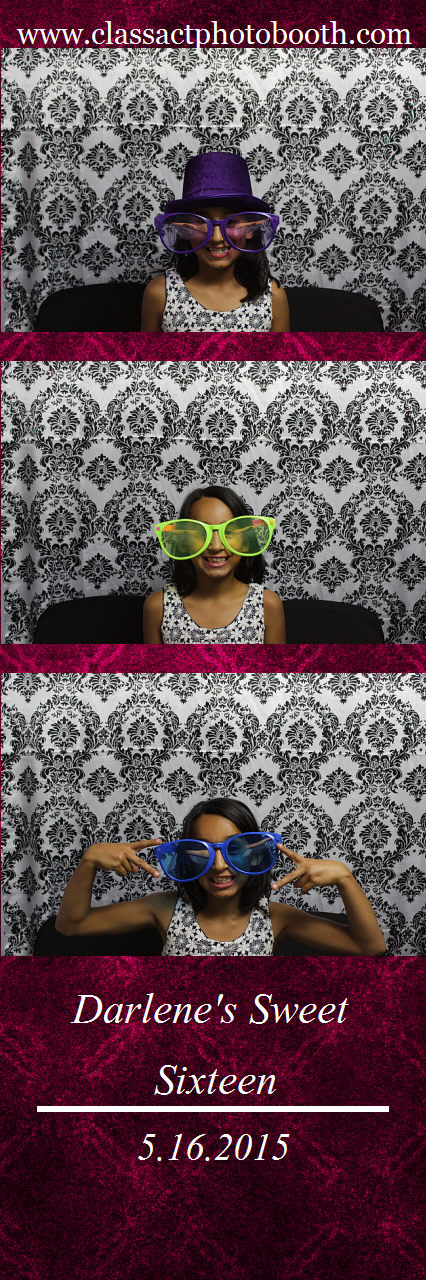Sweet 16 Photo Booth (110).jpg