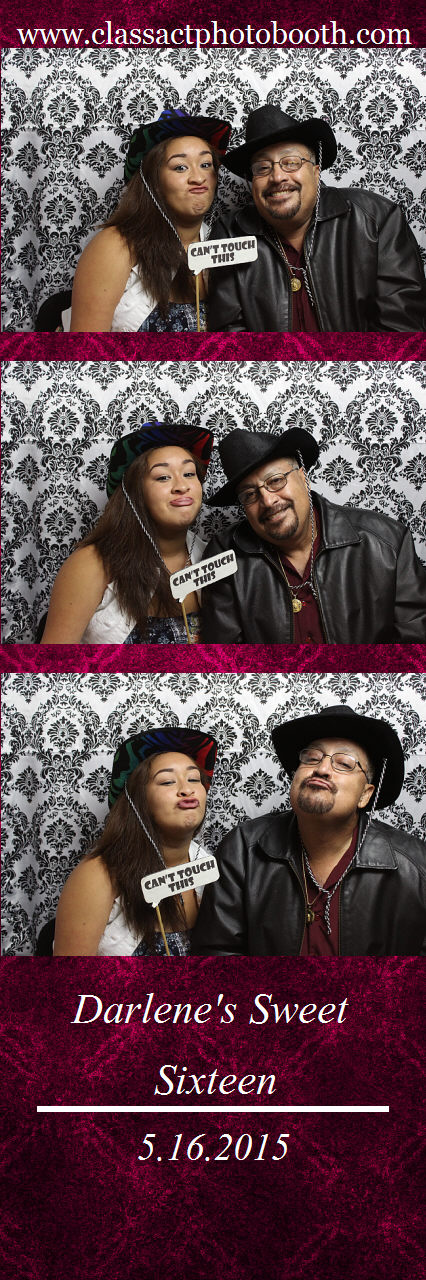 Sweet 16 Photo Booth (112).jpg
