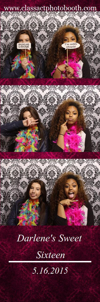 Sweet 16 Photo Booth (113).jpg