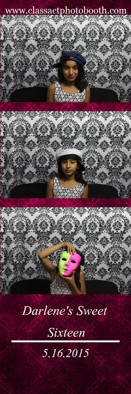 Sweet 16 Photo Booth (115).jpg