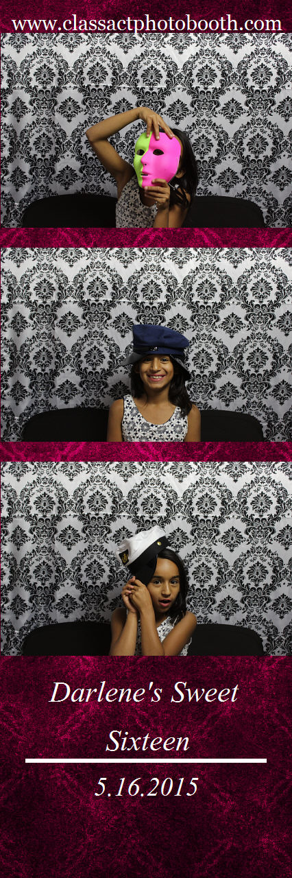 Sweet 16 Photo Booth (116).jpg