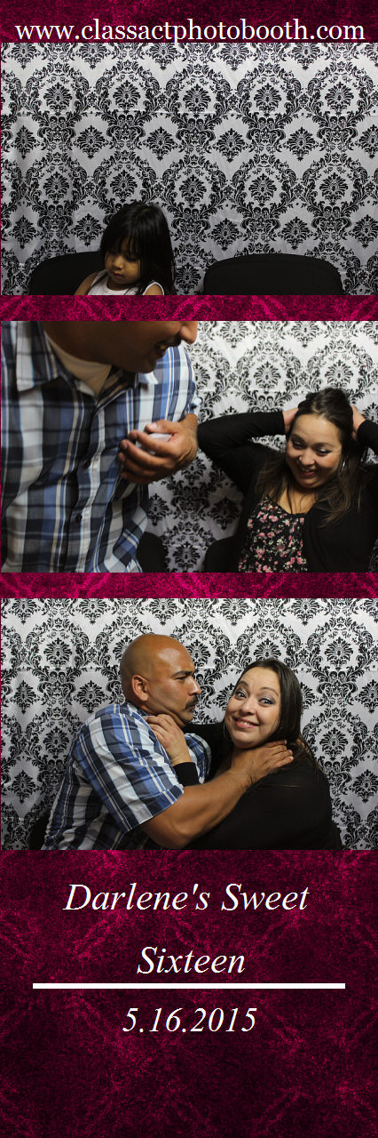 Sweet 16 Photo Booth (118).jpg