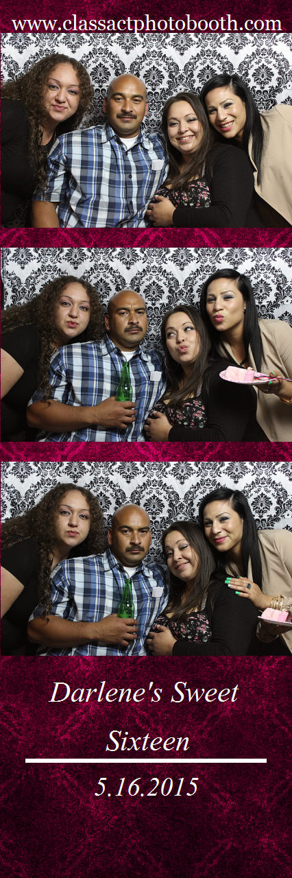 Sweet 16 Photo Booth (121).jpg