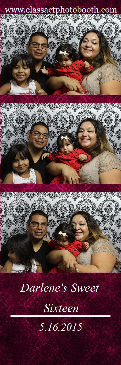Sweet 16 Photo Booth (124).jpg