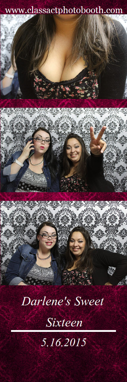 Sweet 16 Photo Booth (126).jpg