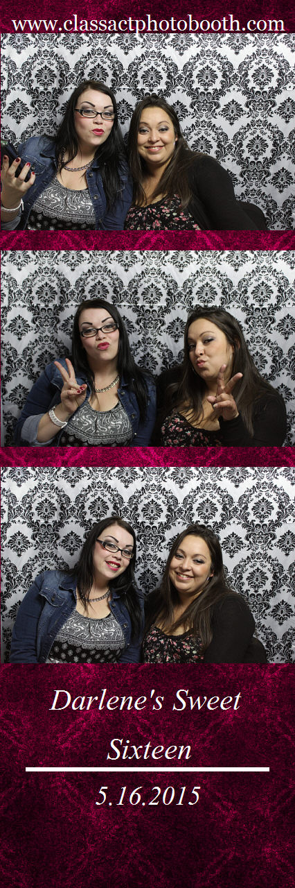 Sweet 16 Photo Booth (127).jpg