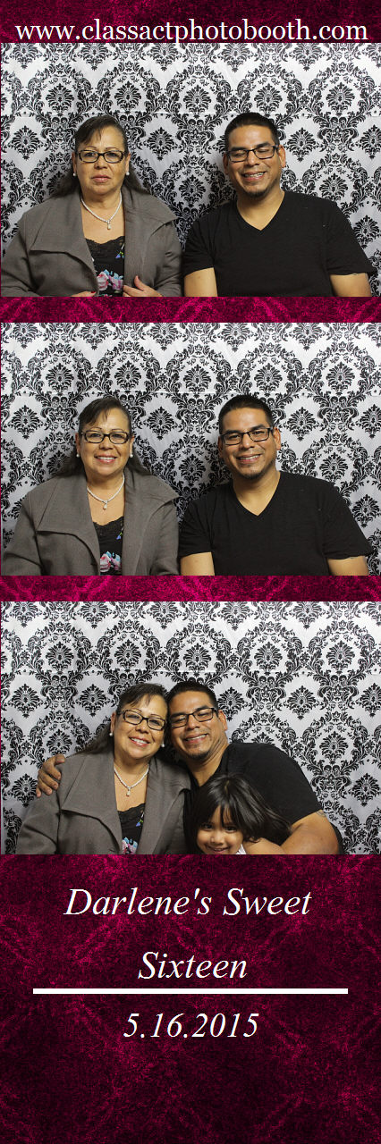 Sweet 16 Photo Booth (128).jpg