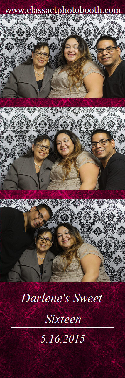 Sweet 16 Photo Booth (129).jpg