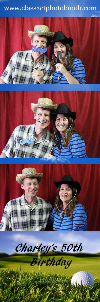 Photo Booth San Diego Birthday (4).jpg