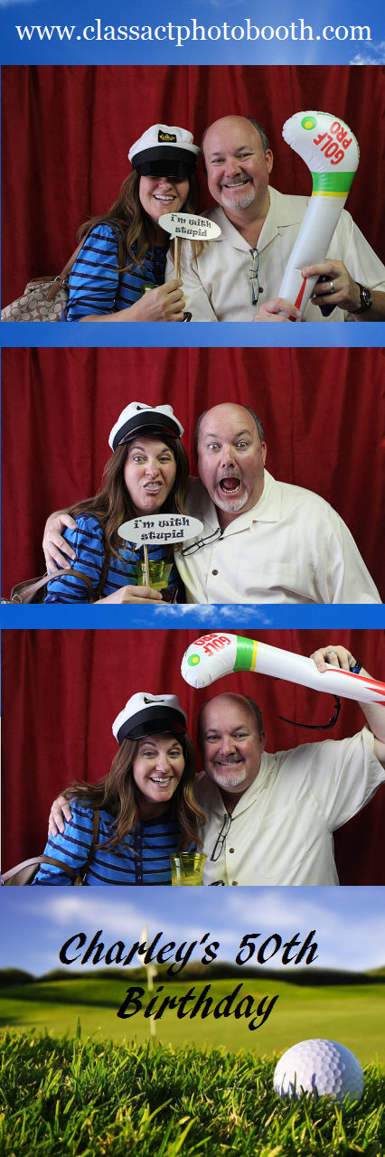Photo Booth San Diego Birthday (2).jpg