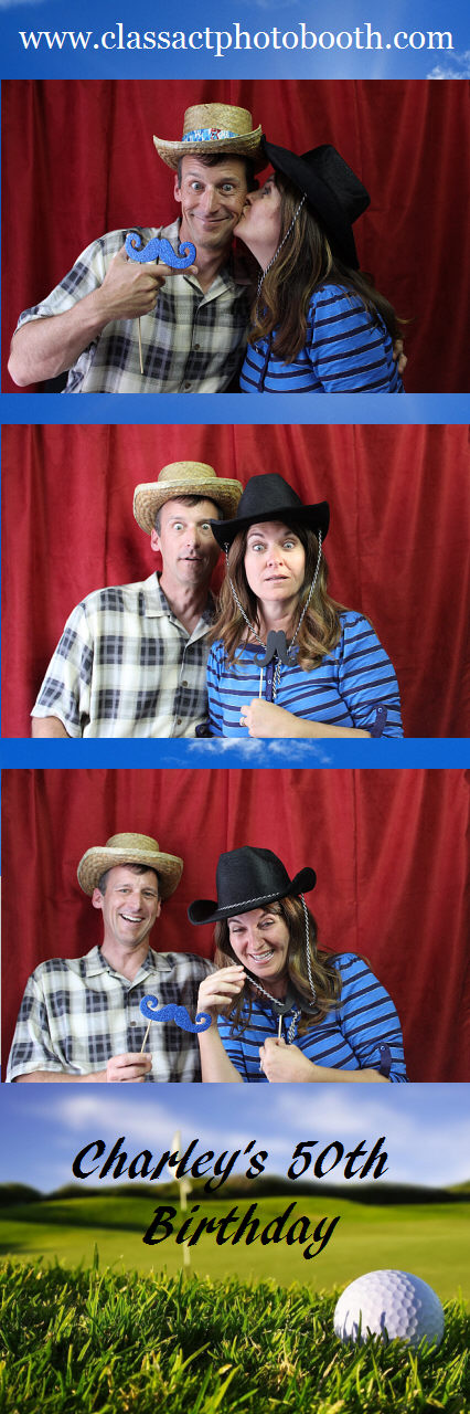 Photo Booth San Diego Birthday (5).jpg