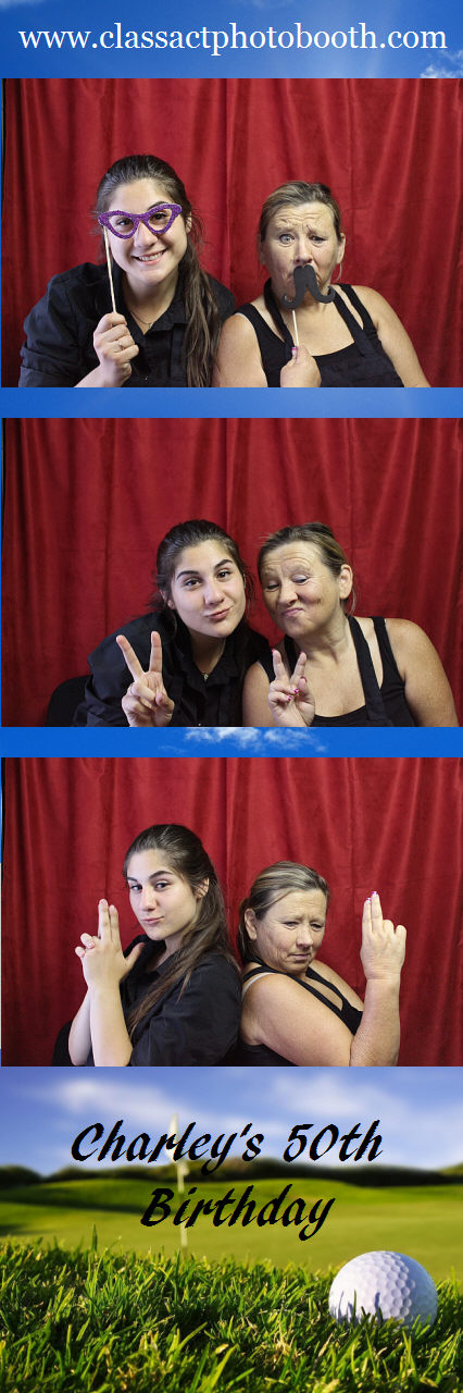 Photo Booth San Diego Birthday (10).jpg