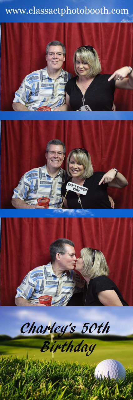 Photo Booth San Diego Birthday (12).jpg