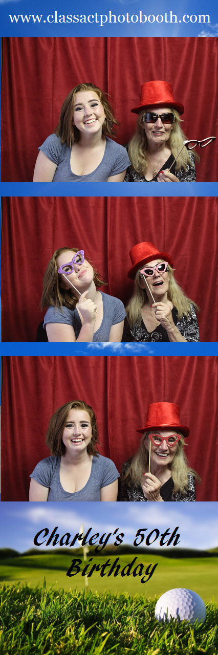 Photo Booth San Diego Birthday (14).jpg