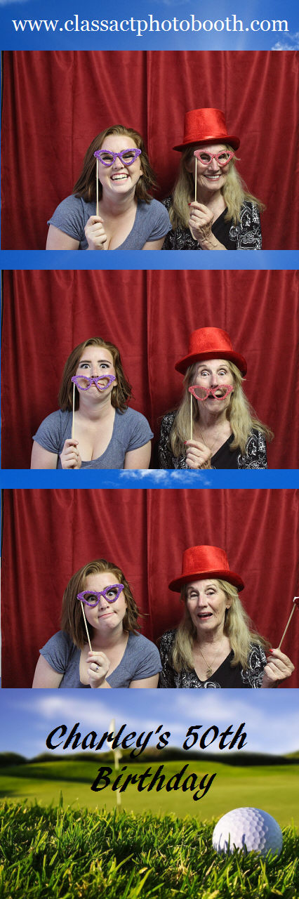 Photo Booth San Diego Birthday (15).jpg