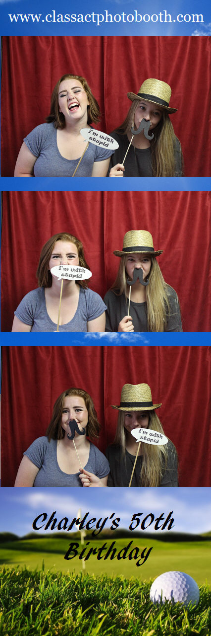 Photo Booth San Diego Birthday (16).jpg