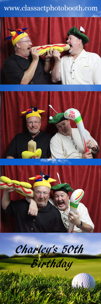 Photo Booth San Diego Birthday (18).jpg