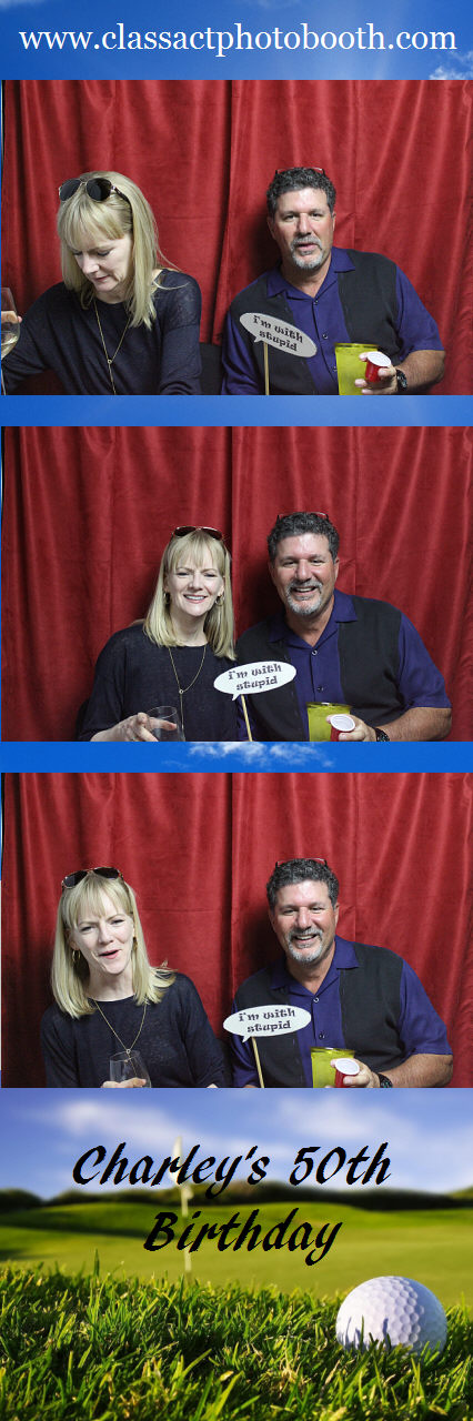 Photo Booth San Diego Birthday (20).jpg