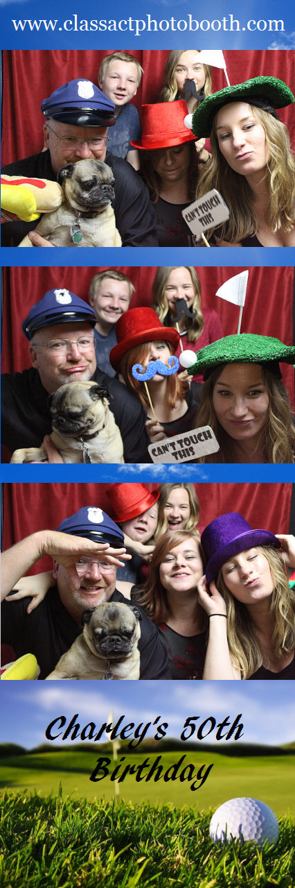 Photo Booth San Diego Birthday (21).jpg