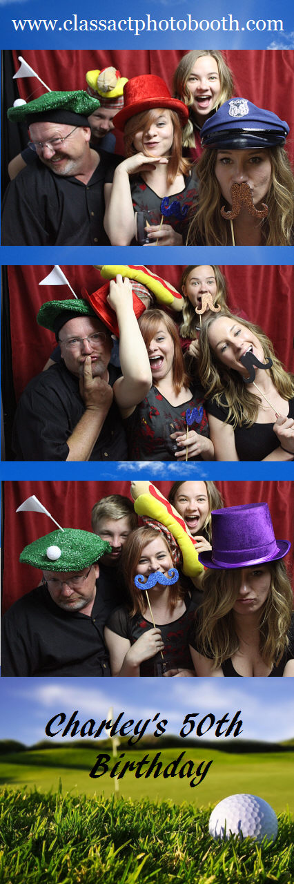 Photo Booth San Diego Birthday (23).jpg