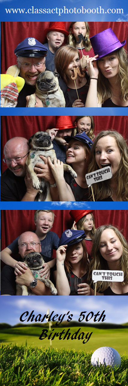 Photo Booth San Diego Birthday (22).jpg
