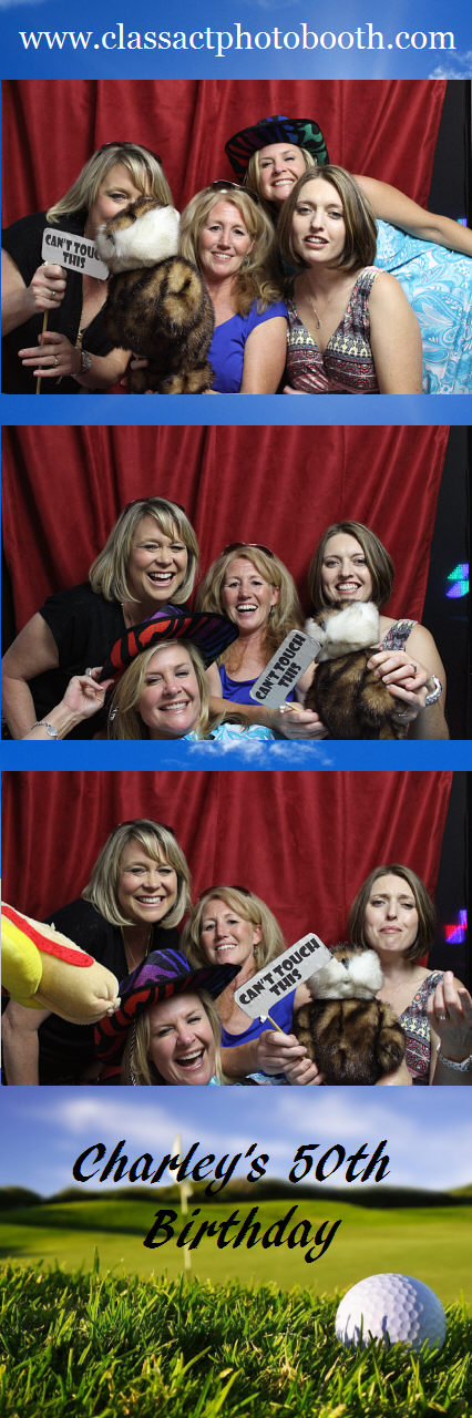 Photo Booth San Diego Birthday (26).jpg
