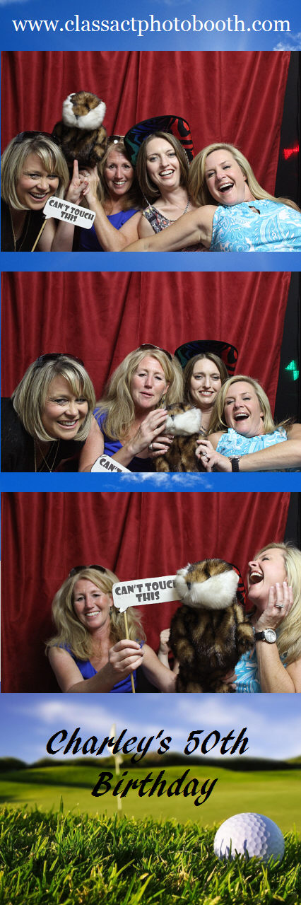 Photo Booth San Diego Birthday (27).jpg