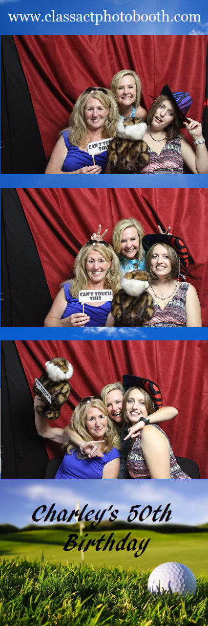 Photo Booth San Diego Birthday (28).jpg