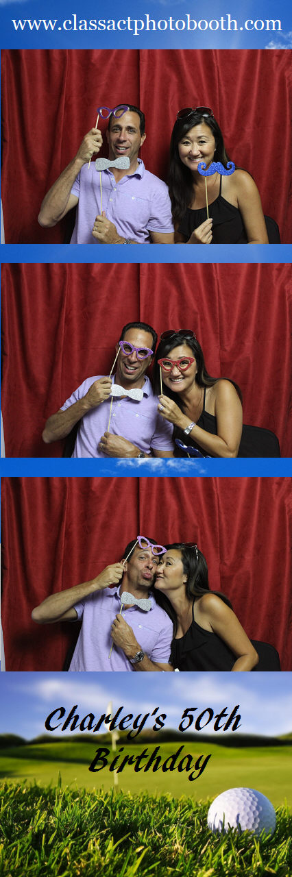 Photo Booth San Diego Birthday (29).jpg