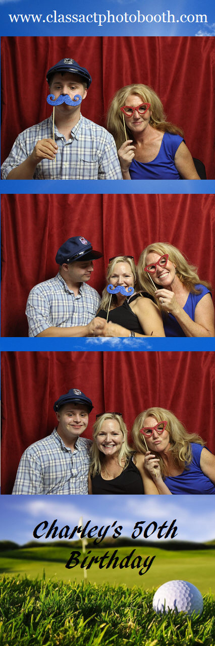 Photo Booth San Diego Birthday (30).jpg