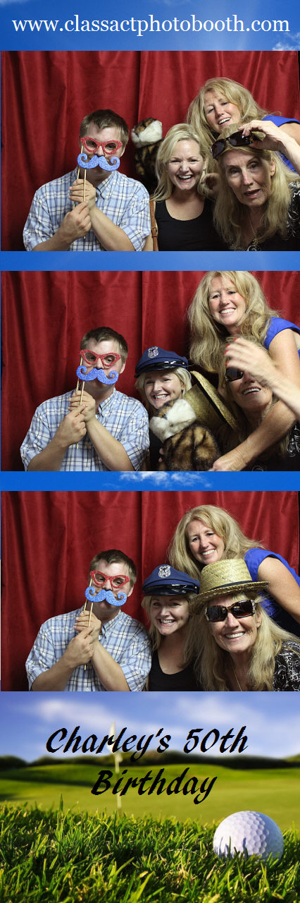 Photo Booth San Diego Birthday (31).jpg