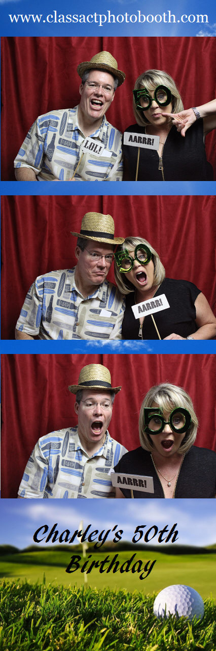 Photo Booth San Diego Birthday (32).jpg