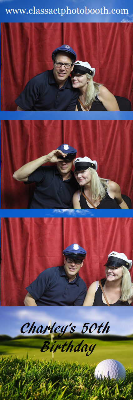 Photo Booth San Diego Birthday (33).jpg