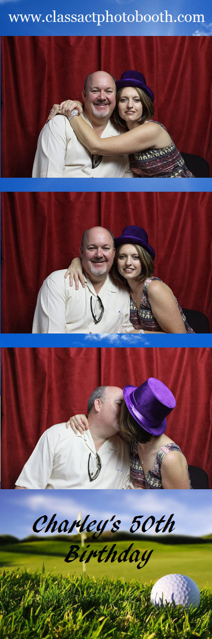 Photo Booth San Diego Birthday (34).jpg