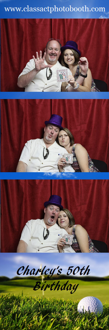 Photo Booth San Diego Birthday (35).jpg