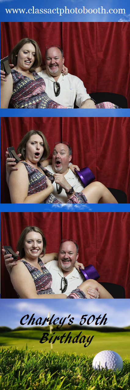 Photo Booth San Diego Birthday (36).jpg