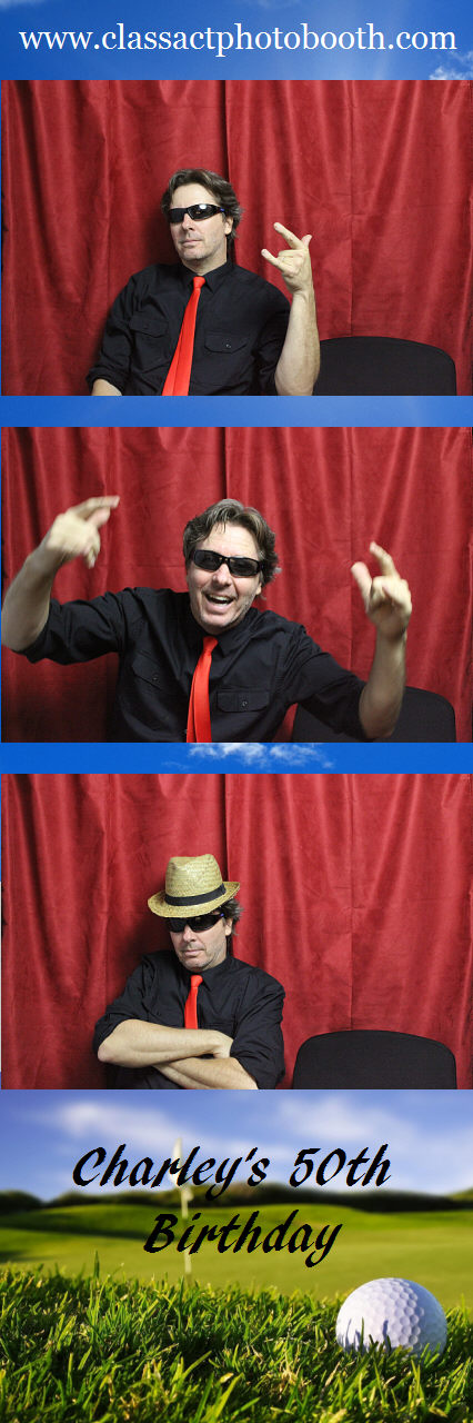 Photo Booth San Diego Birthday (37).jpg