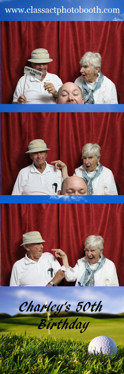 Photo Booth San Diego Birthday (39).jpg